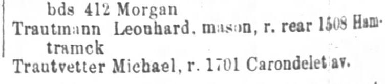 1867-st-louis-michael-trautvetter