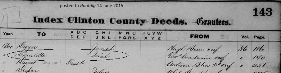 clinton-county-ny-deed-2