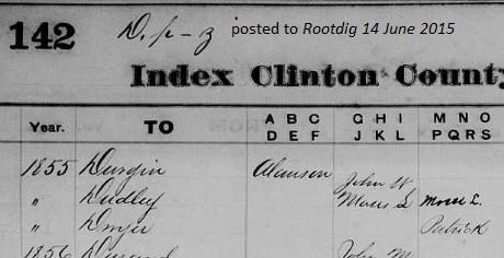 clinton-county-ny-deed