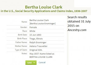 bertha-clark-twice-one