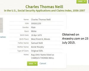 charles-neill