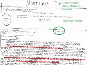 rampley-affidavit