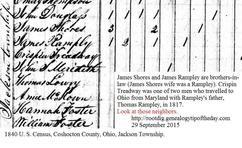 1840-rampley