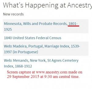 ancestry-1801