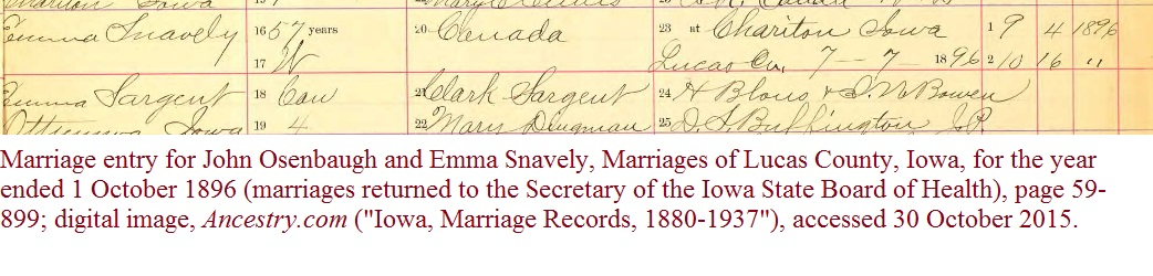 This was My 6th…Err 4th Marriage | Rootdig