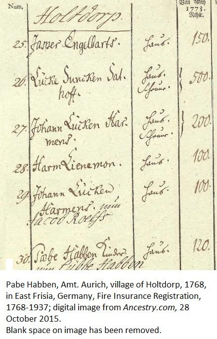 pabe-habben-1778