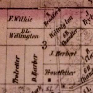 1859-rockyrun