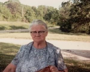 grandma-neill