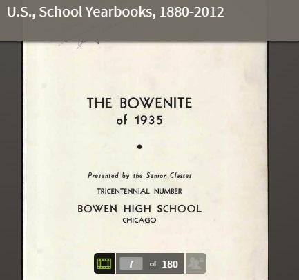 bowen1