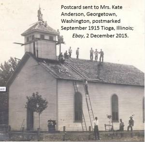 tioga-church-1915