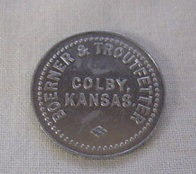 troutfetter-coin