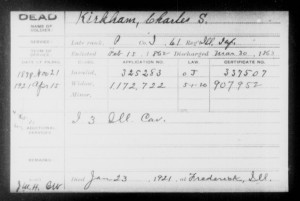 Fold3_Kirkham_Charles_S_Organization_Index_to_Pension_Files_of_Veterans_Who_Served_Between_1861_and_1900