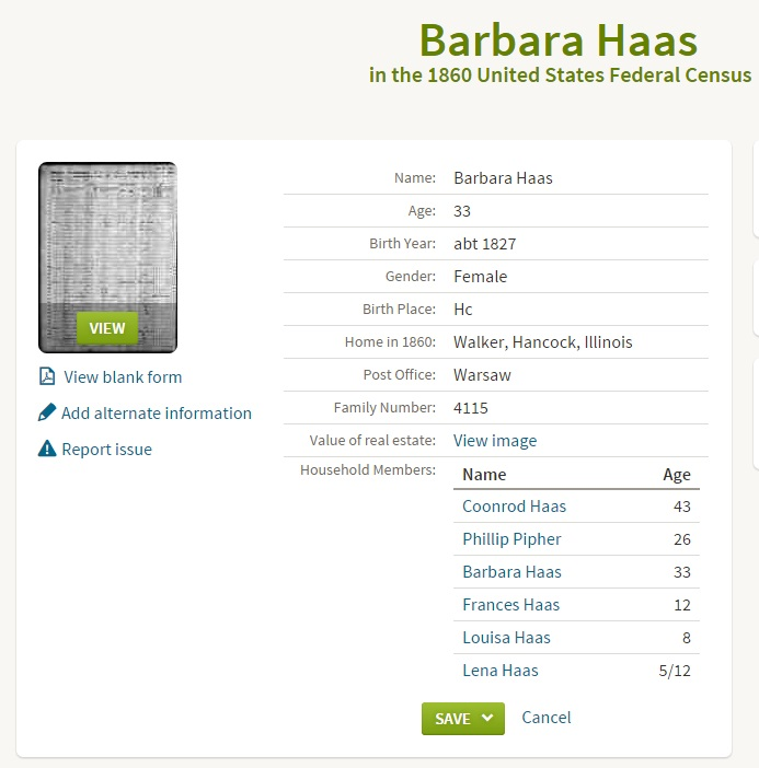 1860-barbara-censusorder