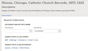 catholic-familysearch-chicago