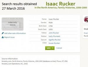 isaac-rucker
