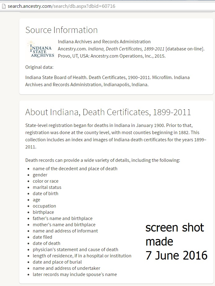 indiana-death-screen-shot-ancestrycomsoruce