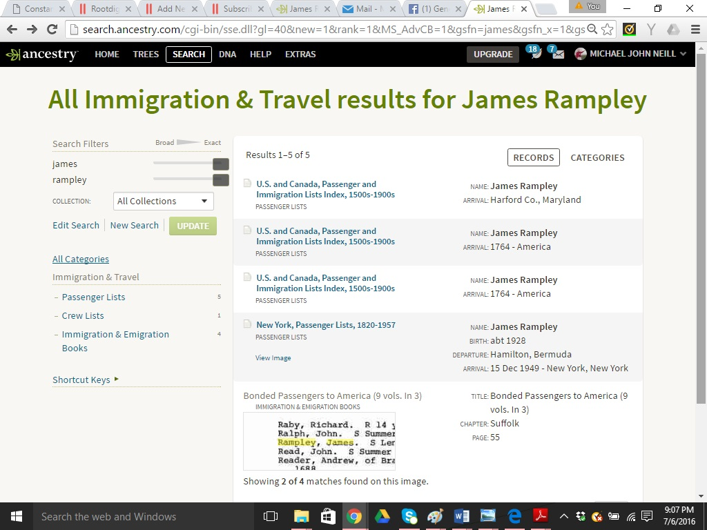 james-rampley-search-directly