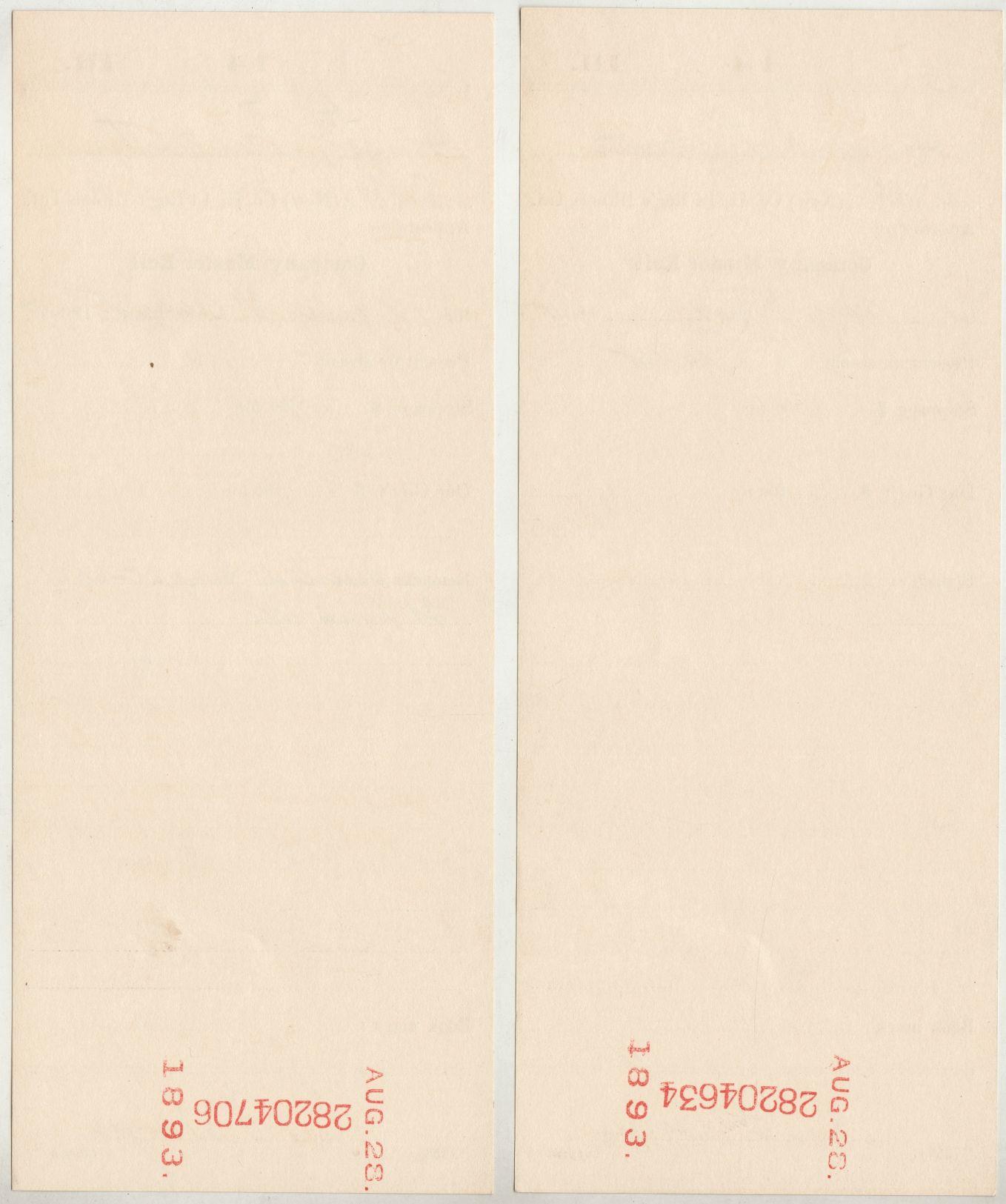 George-Trautvetter-Civil-War-CMSR-0004