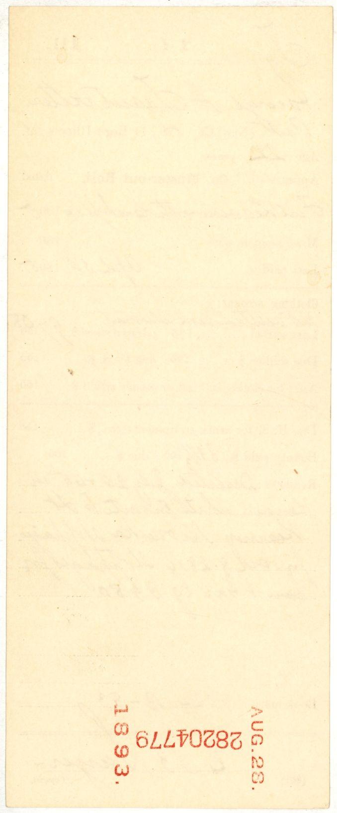 George-Trautvetter-Civil-War-CMSR-0008