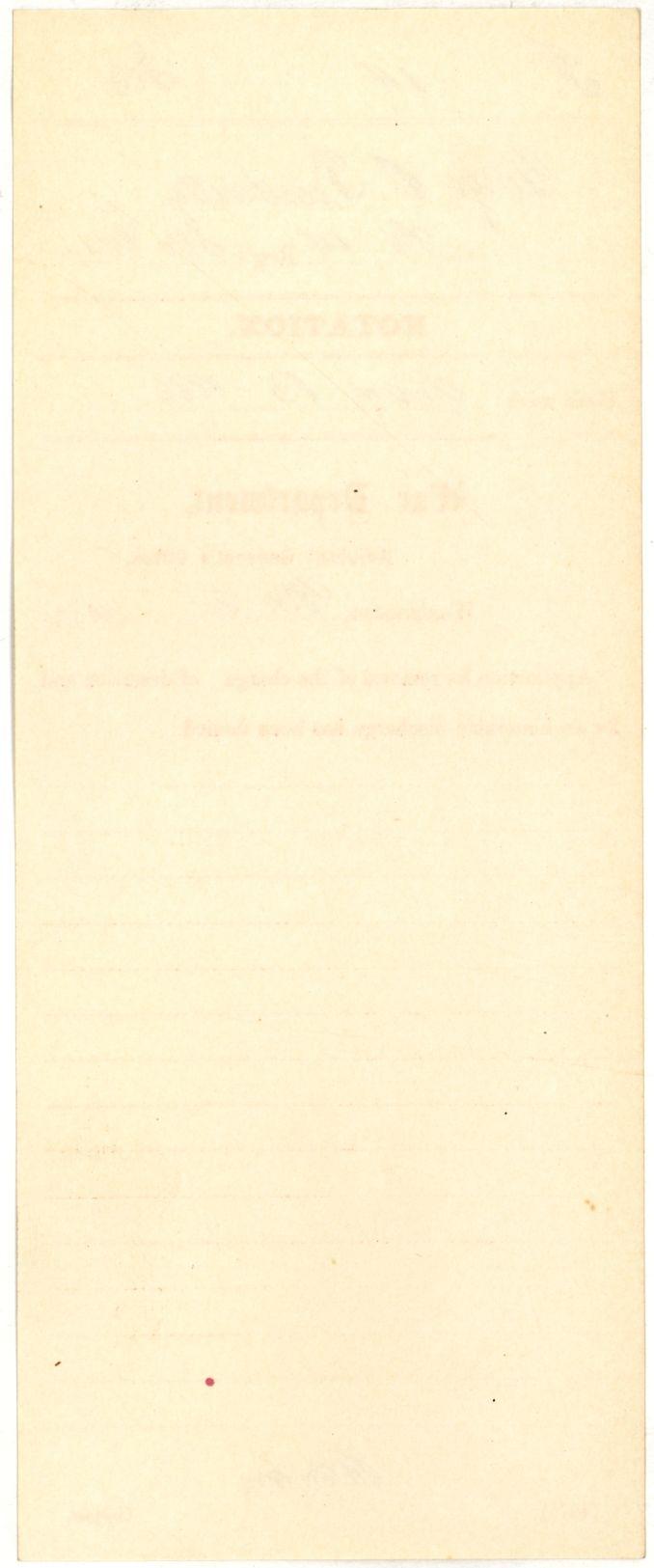 George-Trautvetter-Civil-War-CMSR-0010