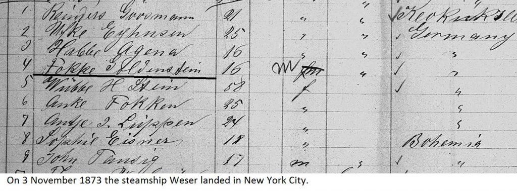 1873-weser