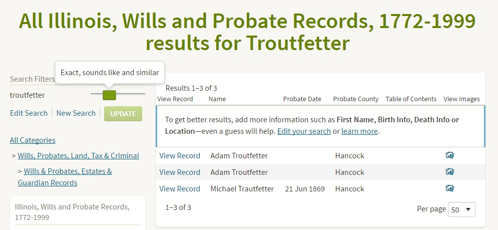 troutfetter-illinois-probate