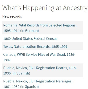 ancestry-home-page-17feb