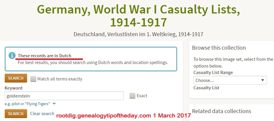 german-casulty-dutch