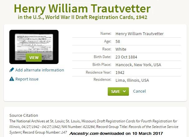 trautvetter-henry-william-ww2draft-results