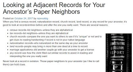 can i copyright paper neighbors rootdig
